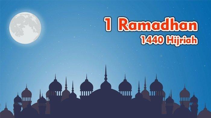 Kata-kata Menyambut Bulan Ramadhan, Bisa Dibagikan untuk Sahabat dan Keluarga