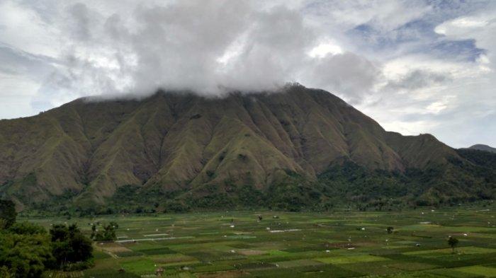 Inilah Sederet Aktivitas Seru yang Bisa Kamu Lakukan Saat Cuma Punya Waktu 3 Hari di Pulau Lombok