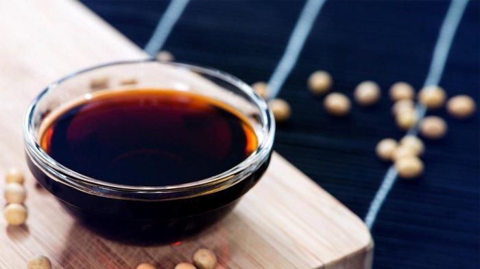 Jangan Cuma Tahu Shoyu, Ini 6 Jenis Kecap dari Jepang dengan Rasa Gurih