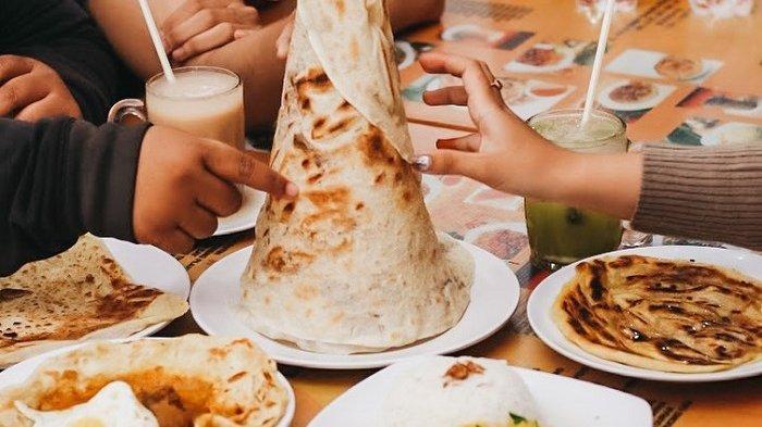 Ada Warung Leko hingga Kedai Sabindo, Ini 10 Kuliner di Surabaya yang Cocok untuk Buka Puasa