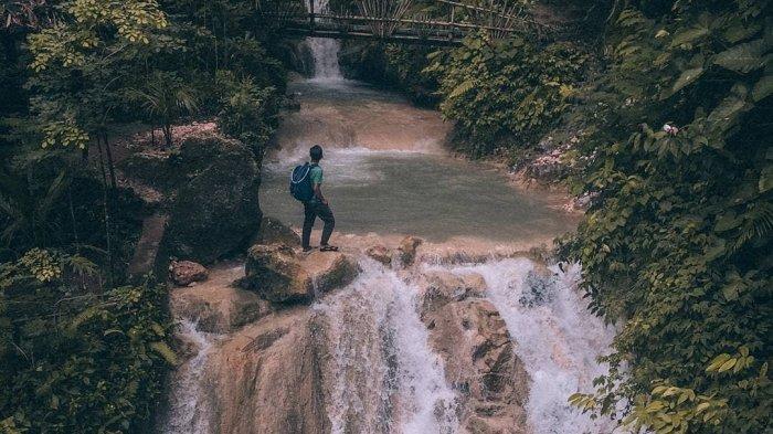 Jelajah 7 Surga Wisata Tersembunyi di Kulon Progo untuk Liburan Akhir Pekan