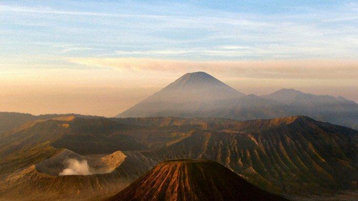 Protokol Kesehatan Bagi Traveler yang Hendak Liburan ke Gunung Bromo