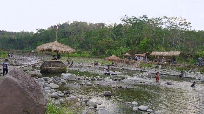 Gubug Serut, Wisata Alam di Semarang yang Bisa Dikunjungi Bersama Keluarga