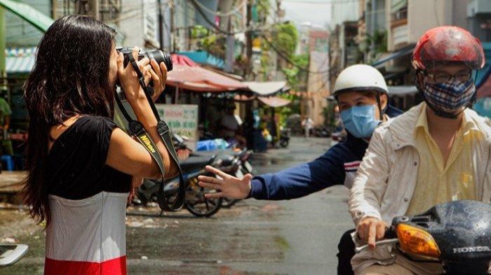 8 Modus Penipuan yang Harus Diwaspadai Turis saat Liburan ke Vietnam