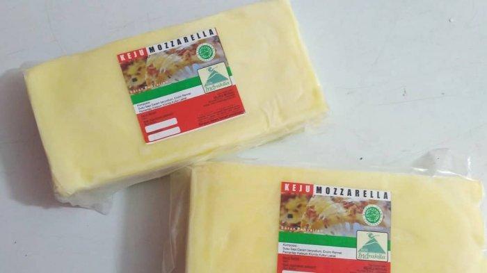 Rekomendasi 6 Oleh-oleh Khas Boyolali Berbahan Dasar Susu dan Daging Sapi