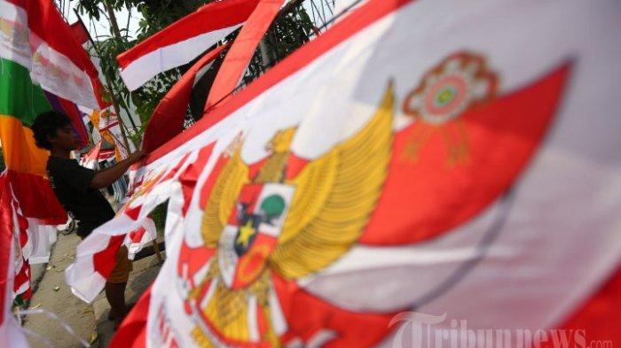 Selain Indonesia, Ini 7 Negara yang Rayakan Hari Kemerdekaan pada Bulan Agustus