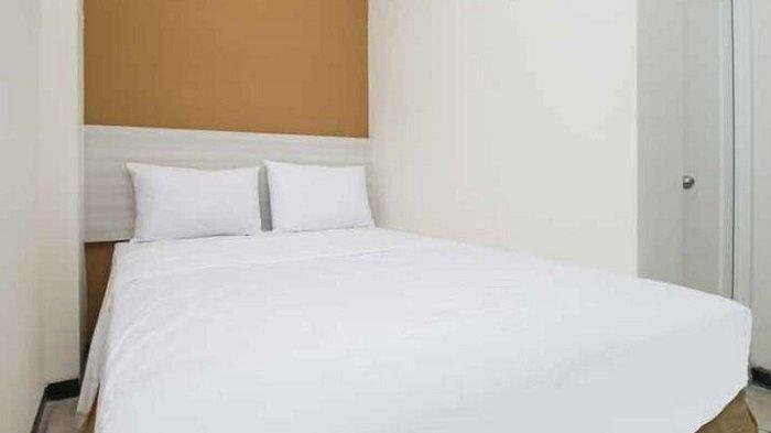 5 Hotel Murah di Surabaya dengan Tarif di Bawah Rp 100 Ribu, Cocok untuk Staycation