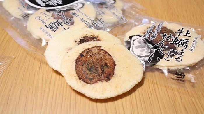 5 Kuliner Lezat Khas Hiroshima Jepang Ini Cocok untuk Dijadikan Oleh-oleh