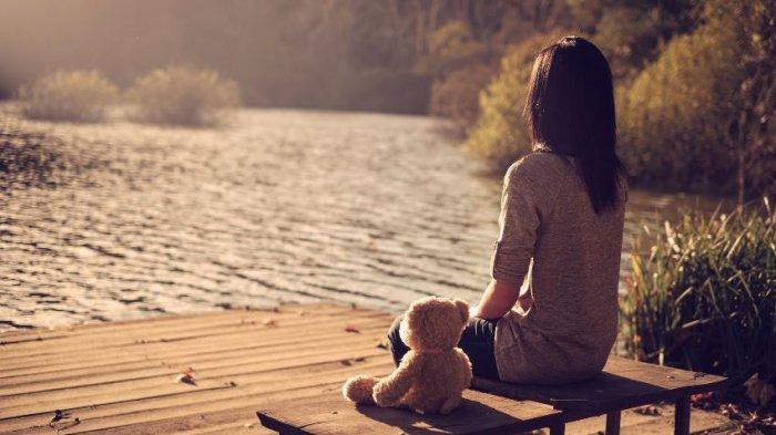 Sering Merasa Kesepian? Coba Kurangi Kebiasaan Menggunakan Media Sosial