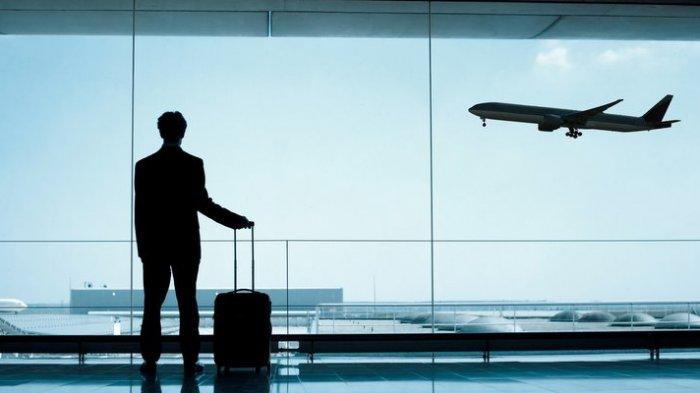 5 Hal ini yang Perlu Kamu Perhatikan ketika Masuk ke dalam Pesawat