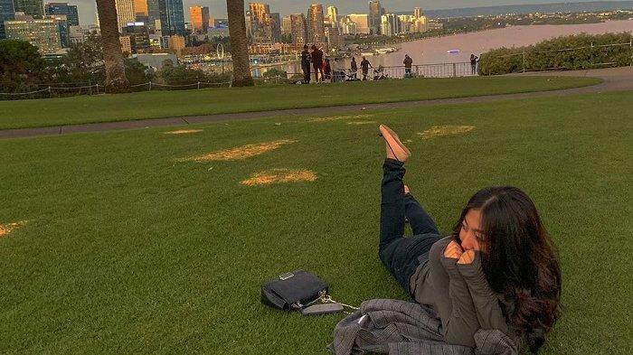 5 Tempat Wisata Gratis di Perth yang Patut Dikunjungi Para Backpacker