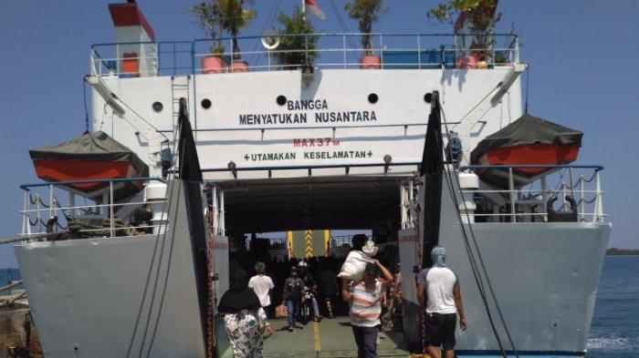 Panduan Transportasi Menuju Karimunjawa Via Laut Atau Udara Lengkap