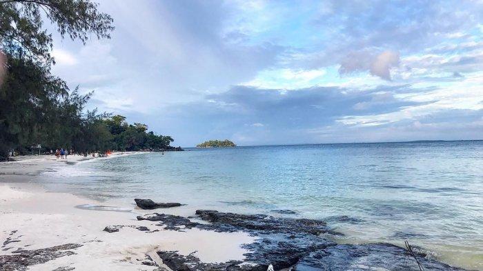 Korsel hingga Indonesia, 5 Destinasi Tersembunyi di Asia Ini Wajib Dikunjungi, No 5 Ramah Backpacker
