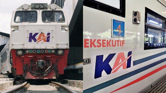 Terbaru, Syarat Naik Kereta Api Jarak Jauh di Jawa dan Sumatera Selama PPKM Level 4