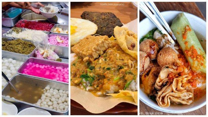 7 Kuliner Legendaris khas Malang yang Lokasinya Tak Jauh dari Kampus Unibraw