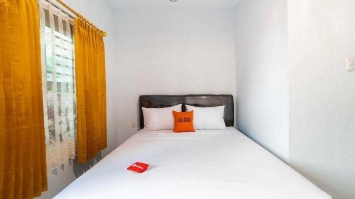 5 Hotel Murah di Pasuruan, Cocok untuk Bermalam saat Liburan ke Cimory Dairyland Prigen