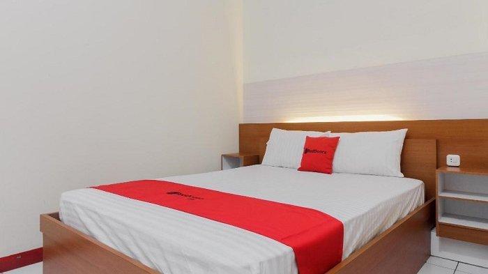 5 Hotel Murah di Bogor untuk Staycation, Harga Mulai Rp 138 Ribuan Saja
