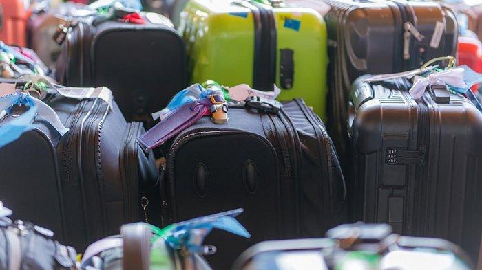 Di Toko Ini, Kamu Bisa Beli Barang-barang Milik Penumpang yang Hilang di Bandara