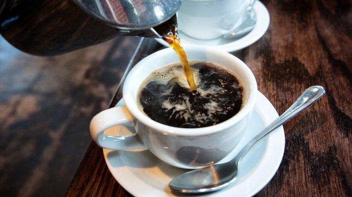 5 Minuman Pengganti Kopi, Punya Khasiat Serupa Termasuk Usir Kantuk