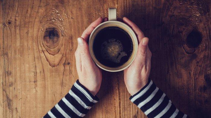 3 Cara Aman Supaya Tetap Bisa Minum Kopi Selama Bulan Puasa