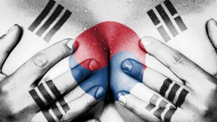 Serba-serbi di Balik Gemerlapnya Korea Selatan, Hal Biasa di Sana 'Derita' Bagi Traveler