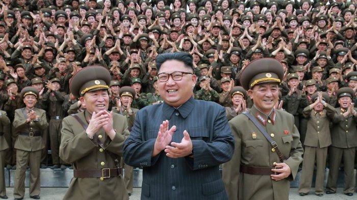 4 Hal Tak Biasa yang Ada di Korea Utara, Seorang Sutradara Diculik dan Dipaksa Buat Film Godzilla