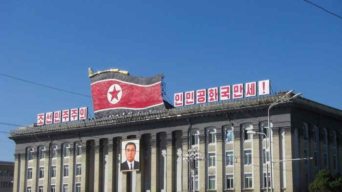 korea-utara_20180603_193318.jpg