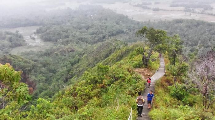 Inilah Kota Tertua di Indonesia, Pesonanya Bikin Kamu Terkesima