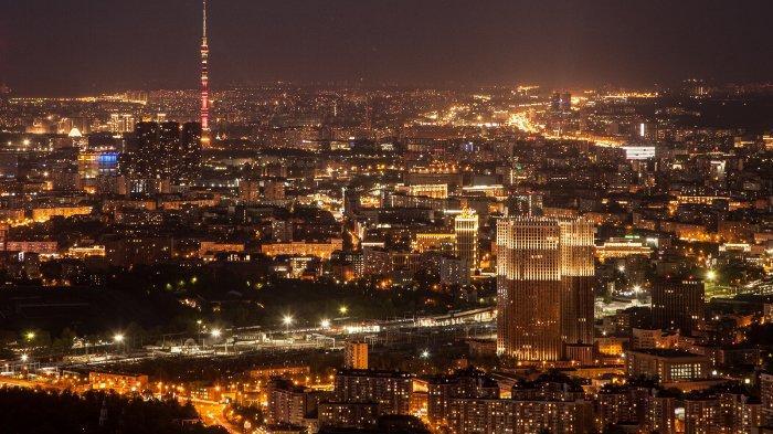 Cara Membuat Visa Rusia, Syaratnya Mudah dan Proses Pengajuan Tidak Ribet