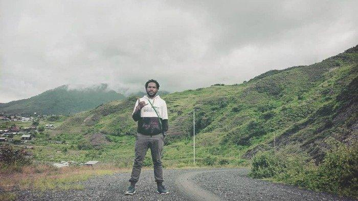 Fakta Unik Kota Mulia, Kota Terdingin di Indonesia yang Berada di Tanah Papua