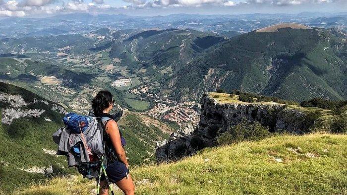Catat! Ini Kebijakan New Normal di Italia untuk Wisatawan Asing