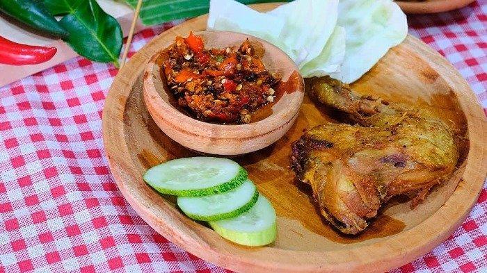 5 Kuliner di Bogor Paling Favorit yang Pas Jadi Pilihan Menu Makan Siang