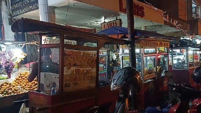 4 Kuliner Malam di Bogor yang Enak dan Murah, Tempatnya Asyik Buat Menikmati Suasana Kota