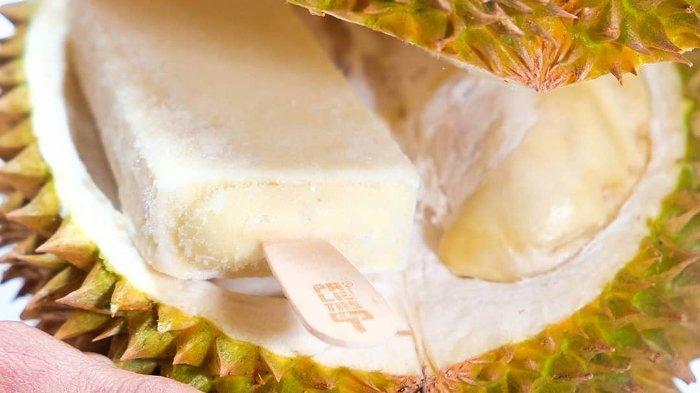 6 Kuliner Olahan dari Buah Durian yang Cocok Jadi Menu Buka Puasa