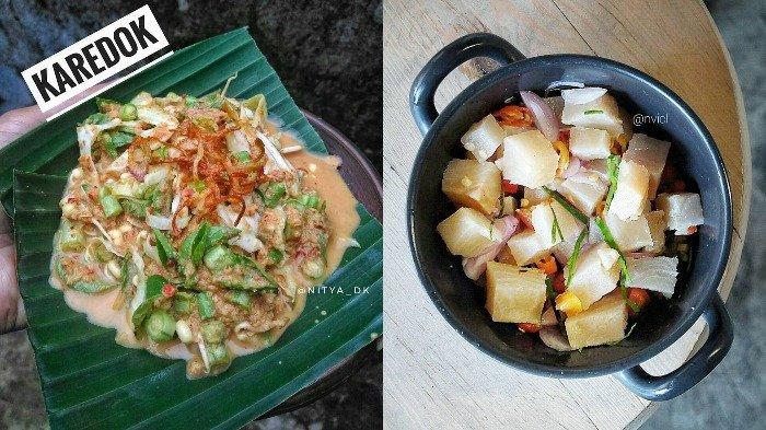 7 Kuliner Khas Indonesia yang Cocok untuk Sarapan Pagi, Lebih Sehat Ketimbang Sereal atau Roti