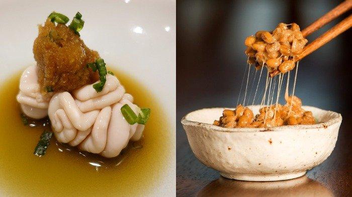 7 Kuliner Tak Biasa yang Wajib Dicoba Saat Berkunjung ke Jepang, Ada Natto sampai Sashimi Kuda