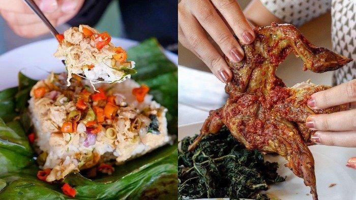 Kuliner kekinian di Yogyakarta