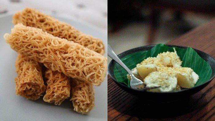 5 Rekomendasi Kuliner Khas Flores yang Cocok Jadi Menu Sarapan, di Antaranya Jagung Catemak
