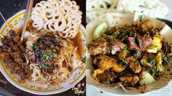 5 Kuliner Khas Surabaya yang Cocok Dinikmati Sebagai Menu Sarapan, Sudah Coba Rawonnya yang Hangat?