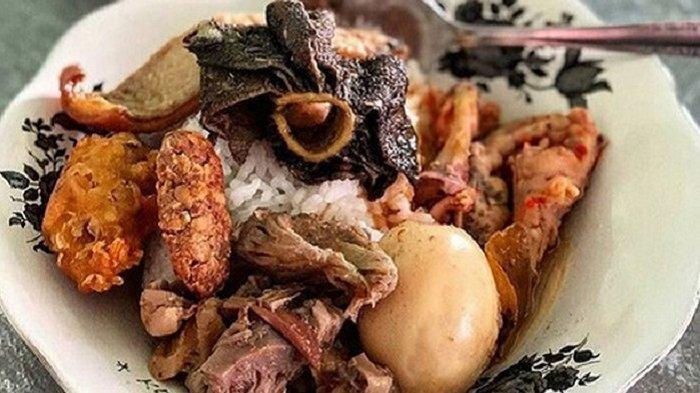 Cari Kuliner Enak di Malang Buat Menu Sarapan? Berikut 8 Rekomendasinya