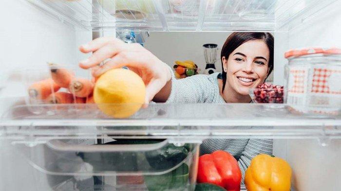 Jangan Disimpan dalam Kulkas, 5 Bahan Makanan Ini Justru Bakal Tahan Lama di Suhu Ruang