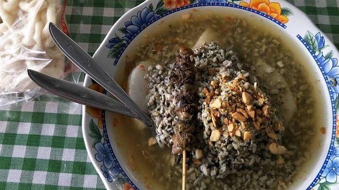 5 Kuliner Khas Pasuruan, Wajib Dicoba saat Liburan ke Cimory Dairyland Prigen