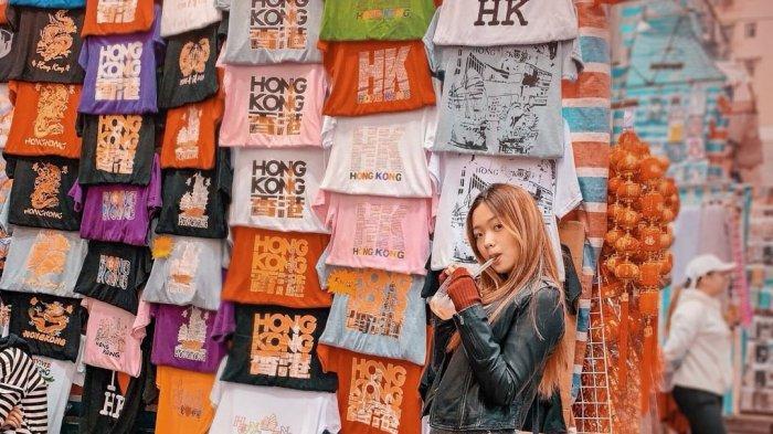 Tips Belanja Murah di 3 Pusat Belanja Hongkong, Termasuk Periksa Kondisi Barang yang Dibeli