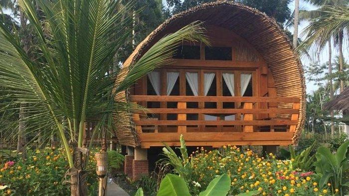 Hotel Bintang 3 di Pangandaran dengan Tarif Mulai Rp 192 Ribu, Cocok untuk Staycation