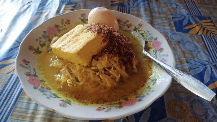 Laksa hingga Doclang, Ini 5 Kuliner Enak di Bogor untuk Dicoba saat Liburan ke Nirvana Valley Resort