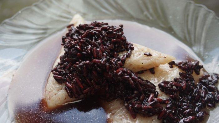 5 Kuliner Khas Minang dengan Cita Rasa Manis, Cocok untuk Menu Takjil Buka Puasa