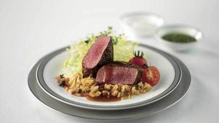 Trik Memotret Makanan agar Terlihat Enak dan Menarik, Coba Gunakan Bahan Pengganti
