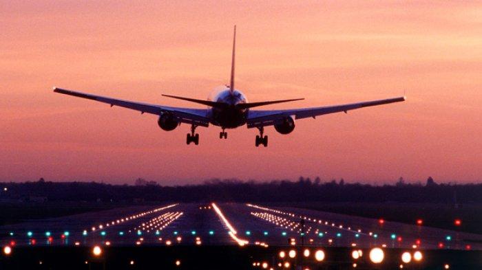 6 Fakta Penerbangan dan Pesawat Terbang, Termasuk Apa yang Terjadi Jika Satu Mesin Mati