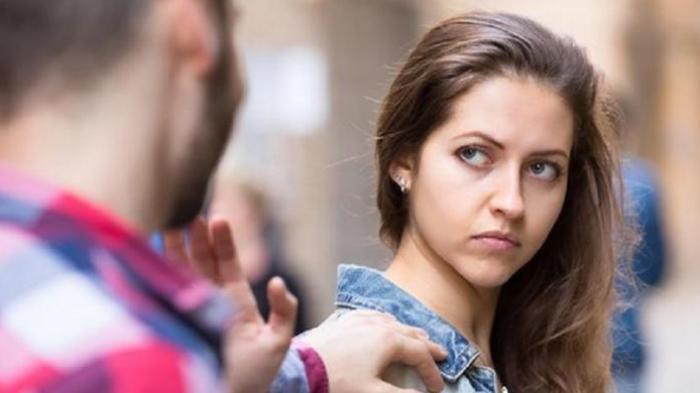 Kenali 5 Trik Kejahatan yang Dapat Mengancam Keselamatan