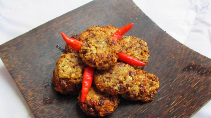 5 Makanan Khas Wonogiri yang Cocok untuk Oleh-oleh saat Mudik Lebaran